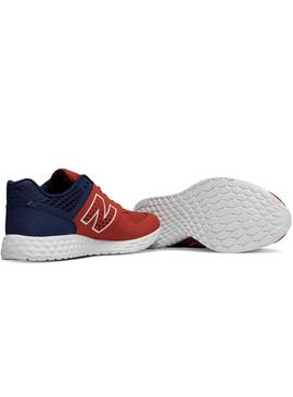 Baskets New Balance MFL574 PB