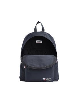 Sac à dos Tommy Jeans Cool City Marino Homme