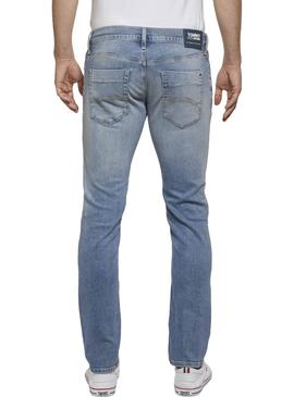 Jeans Tommy Jeans Scanton FRLT Homme