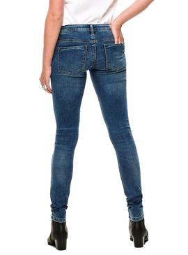 Jeans Only Coral CRYA041 Pour Femme
