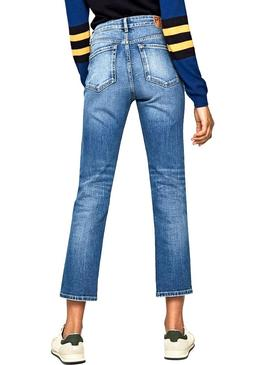 Jeans Pepe Jeans Mary HA3 pour Femme