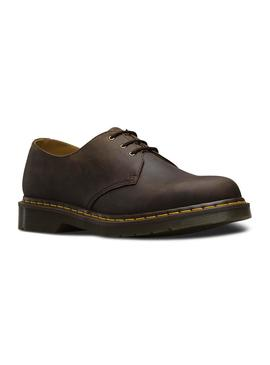 Chaussure Dr. Martens 1461 Gibson