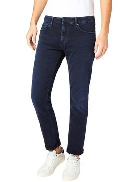 Jeans Pepe Jeans Stanley Marino Homme
