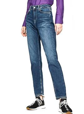 Jeans Pepe Jeans Mary CP08 Femme