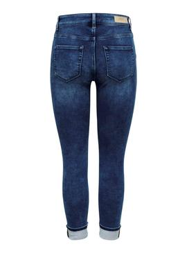 Jeans Only Hush Femme