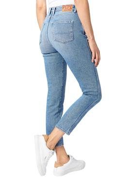 Jeans Pepe Jeans Dion Light Femme