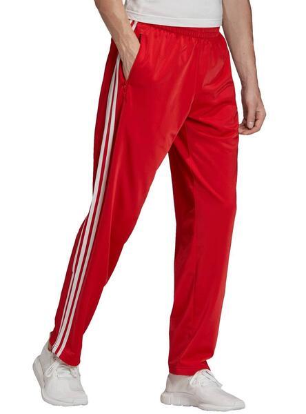 pantalon adidas pour homme