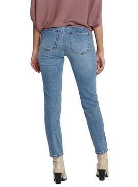 Jeans Only Emily pour Femme