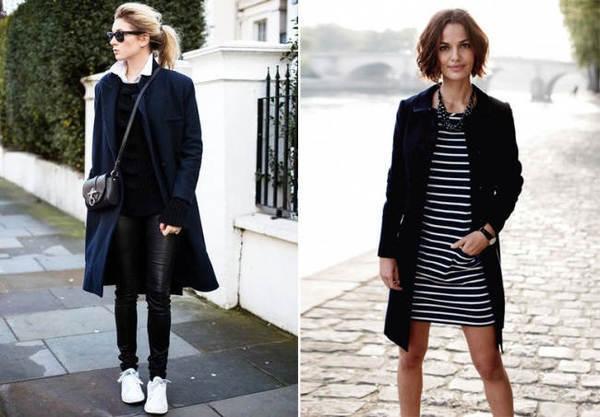 2e6a4a070c Comment s'habiller comme une vraie parisienne   Trendcli